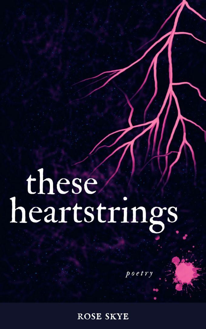 heartstrings (2)